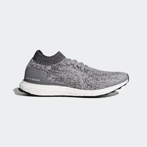New Adidas Ultra-boost Uncaged Size 9.5 Never Worn